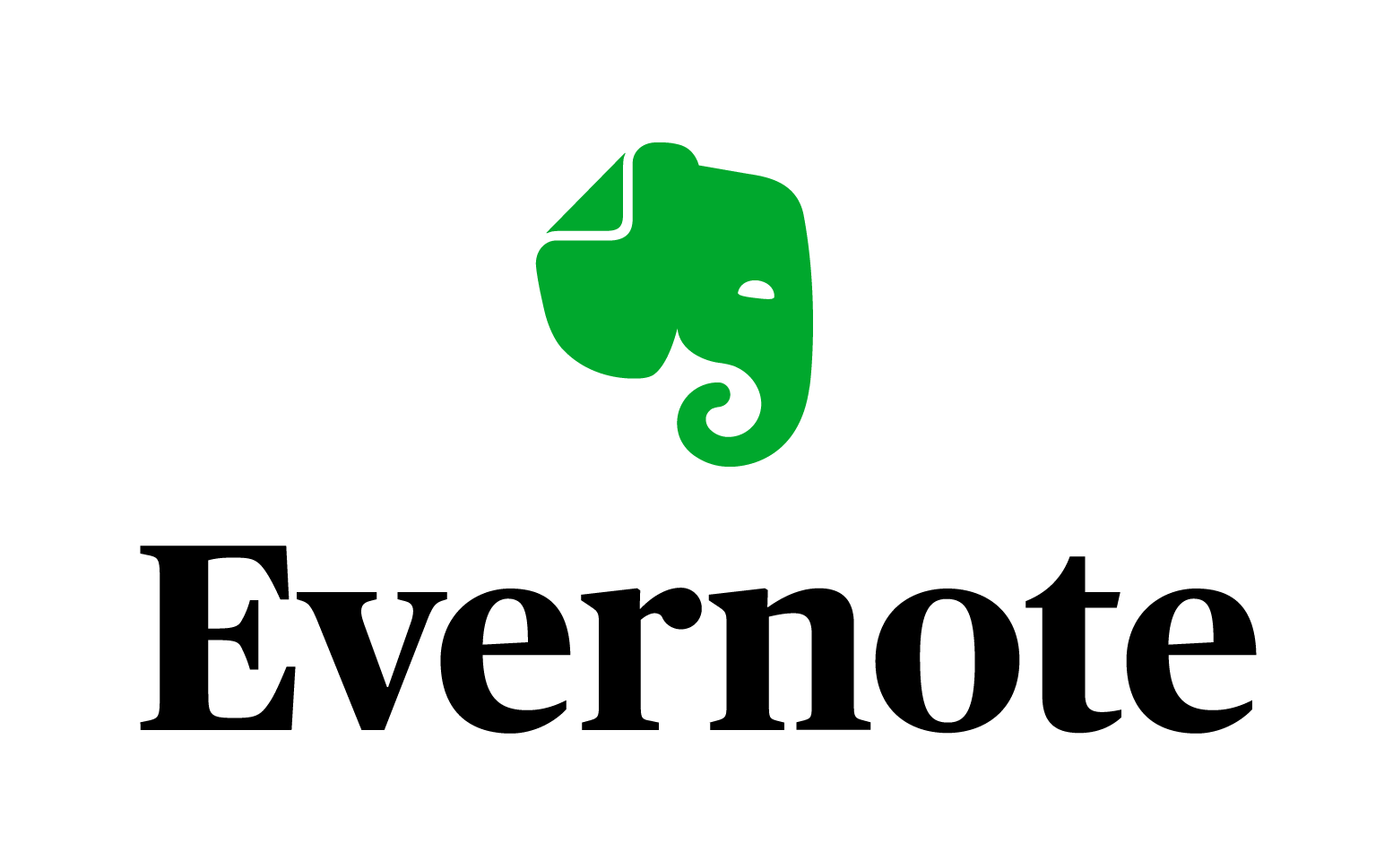 A company that won over with its transparency – Evernote