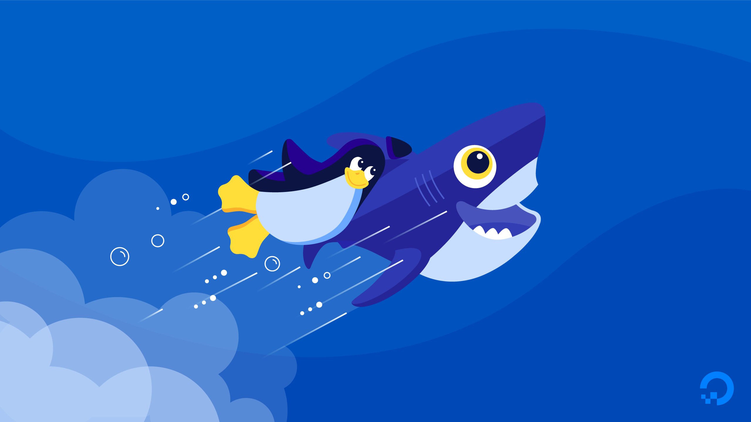 How To Connect Digital Ocean With Server Avatar – Complete Guide