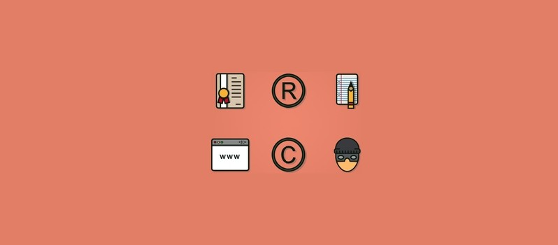 Protect the Intellectual Property of your startup