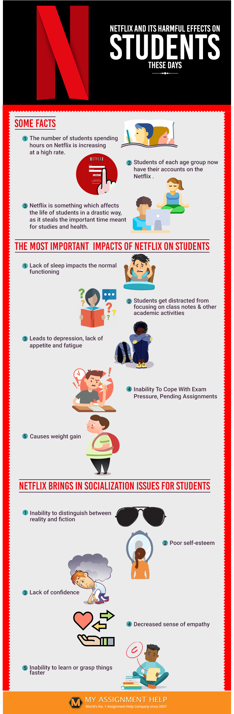 Netflix-and-Its-Harmful-Effects-On-Students-These-Days
