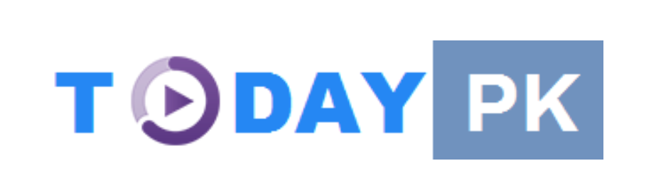 TodayPk Data APK