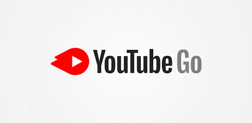 Youtube go for pc free download