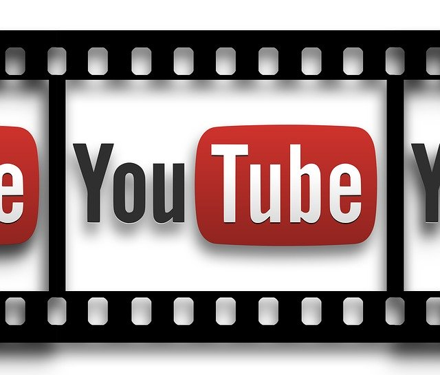 Top YouTube To Mp3 Converters For iPhone