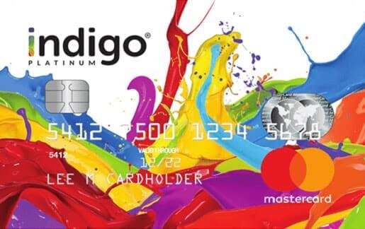 MYINDIGOCARD – MY INDIGO CREDIT CARD LOGIN