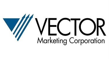 What Is Vector Marketing Scam? / Romancecompassscan.com